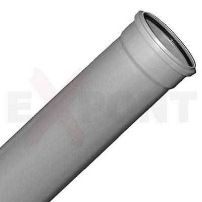 PVC CEV 1000 mm