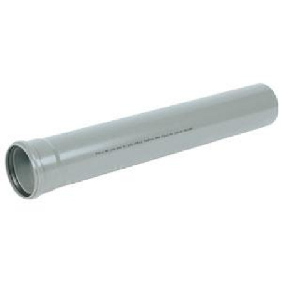 PVC CEV 3000 mm