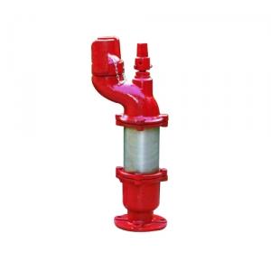 Hidrant prohromski (685mm)  PH-04