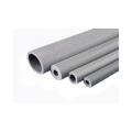 Cevna izolacija za grejanje debljine zida  9 mm