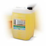 Antifriz za grejanje
