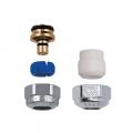 Radijatorski ventili Caleffi, caleffi, radijatorski ventili, ventili