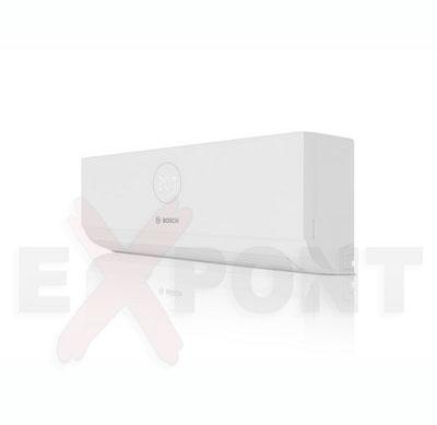 Inverter klima Bosch Climate 3000i