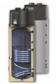 Toplotna pumpa TDB-C S NES Deutsche Technologie