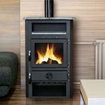 etažne peći, peć za etažno grejanje, etažna peć cena, etažna peć cene, pec na pelet za centralno gre