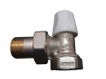 Bros ventil,radijatorski ventili, radijatorski ventil cena, termo glava, Bros ventili, uronski venti