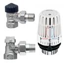 heimeier ventil, heimeier ventili, uronski ventil, termostatski ventil heimeier,  radijatorski venti