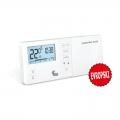 digitalni regulator temperature, auraton termostat, digitalni termostat, digitalni termostati, digit
