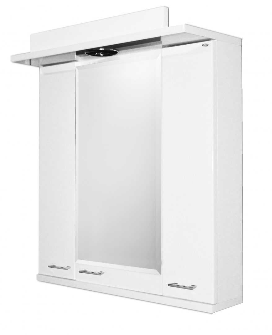 ogledalo za kupatilo, ogledalce za kupatilo, ogledala za kupatilo